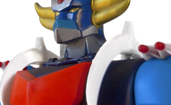 Pagine libro Robot Fever 6